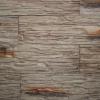 Сланец саянский коричневый градиент